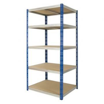 Kwikrack Easy Assemble Shelving